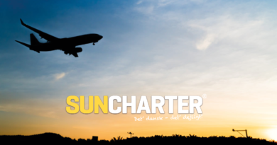 suncharter alanya, alanya suncharter, ferier i Alanay, danske rejseselskaber i Alanya, direkte fly fra aalborg til alanya, direkte fly fra ålborg til alanya
