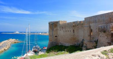 alanya nordcypern, girne færge, alanya færge, alanya cypern færge, færge mellem alanya og cypern, færge mellem tyrkiet og cypern, færge mellem alanya og nordcypern