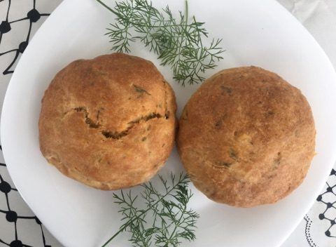 Poğaça. tyrkiske opskrifter, opskrifter på tyrkisk brød, tyrkisk brød opskrifter, tyrkisk mad, opskrifter på tyrkisk mad, hjemmelavet tyrkisk morgenmad, morgenmad fra Tyrkiet
