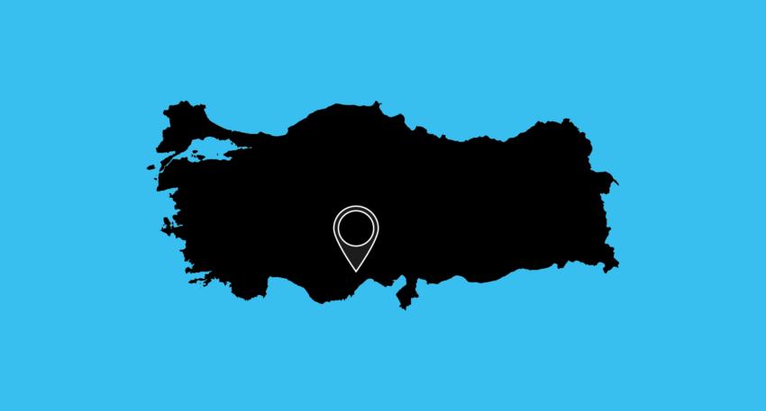 visum fra tyrkiet til danmark