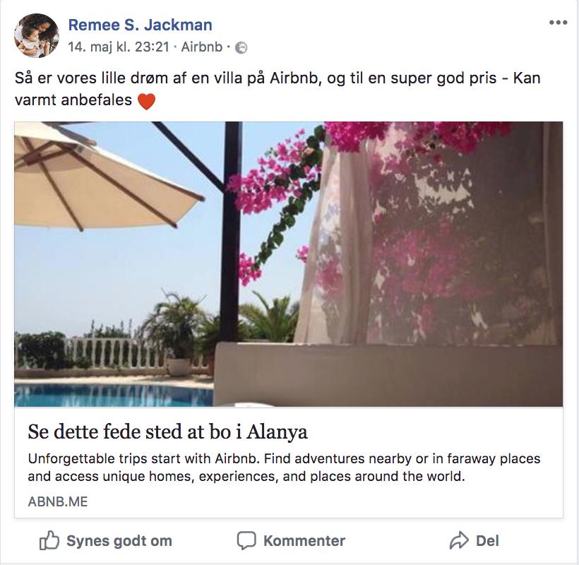 remee alanya, remme alnaya bolig, remee oasis club, kendte i alanya, kendte i oasis club, x-factor remee i alanya