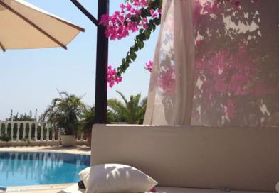 Remee´s luksus bolig i Alanya på Airbnb