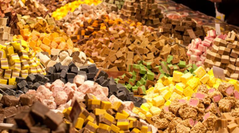seker bayram, tyrkiske helligdage, helligdage i tyrkiet, sukker festen, ramadanen