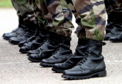 18 juli ophæves tyrkisk undtagelsestilstand