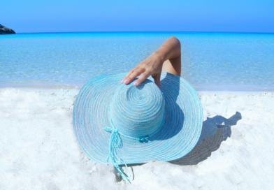 alanya, alanya ferie, ferie i alanya, alanya strande
