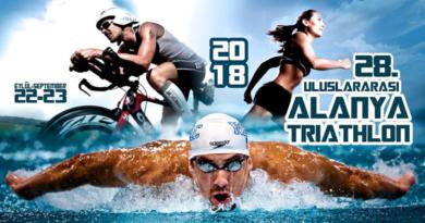 Alanya triathlon 2018, triathlon alanya 2018, alanya triathlon, tyrkiet triahlon, sport i tyrkiet