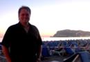 Johnny Hansen og Country friends festlige koncert i Alanya
