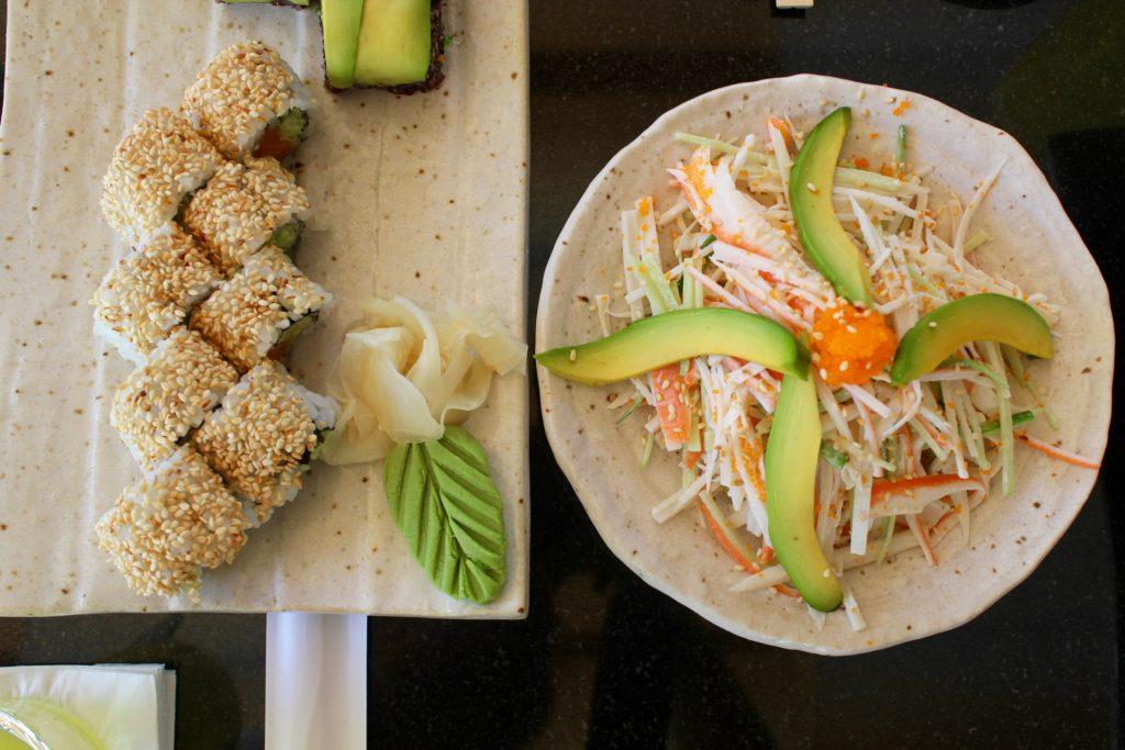 sushi alanya, alanya sushi, sushi co alanya, alanya sushi co, asiatisk mad alanya, restauranter i alanya, sushi restauranter alanya, mad i alanya, restaurant anmeldelser