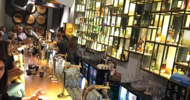 Barrel alanya, alanya bar, barrel bar alanya, alanya barrel bar, bar i skal, gå i byen i alanya, danske virksomheder i alanya, dansk ejer virksomheder i alanya, danskere i alanya