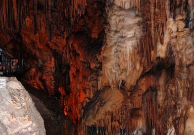 Dim cave alanya, dim cave, din cay, drypstensgrotte, grotte tyrkiet, Alanya, ferie i alanya, bolig ejer i alanya, bolig i antalya, lejlighed i alanya, billig lejlighed alanya, job i alanya, gode råd til ferien, udflugter i alanya, oplevelser i alanya, seværdigheder i alanya, alanya seværdigheder, drypstensgrotte,