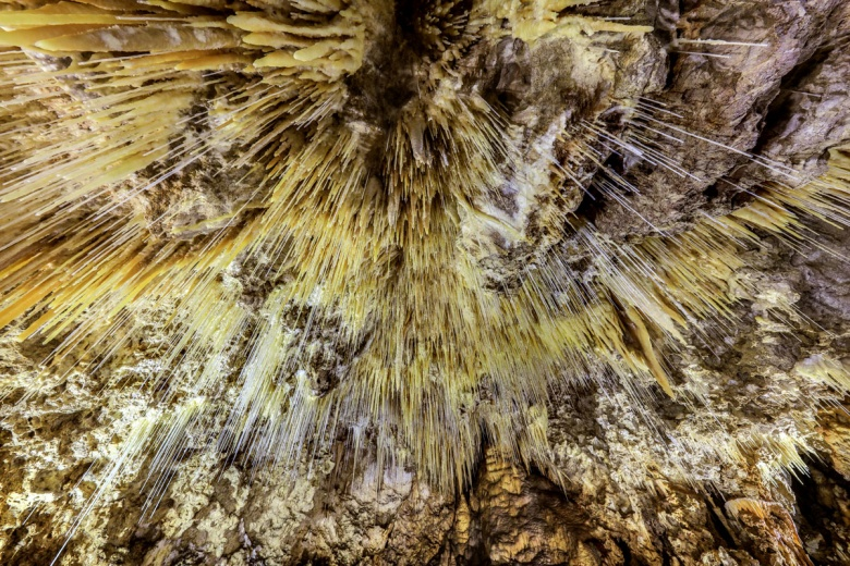 Zeytintaş drypstenshule, Zeytintaş drypstensgrotte, drypstensgrotte Zeytintaş, tyrkiske drypstensgrotte, drypstensgrotter i tyrkiet,