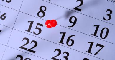 tyrkiske helligdage, helligdage i Tyrkiet, tyrkiet helligdage, alanya helligdage, helligdage i tyrkiet 2019, tyrkiske helligdage 2019, 2019 fridage i tyrkiet, ferie i Tyrkiet, tyrkiske feriedage