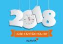 nytår alanya, året der gik alanya, alanya dk, fakta om alanya, Alanya 2018, 2018 alanya, nyheder fra alanya, virksomheder i Alanya, tyrkisk mad
