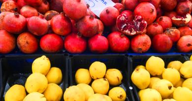 markeder i alanya, alanya markeder, bazar i alanya, alanya bazar, frugt og grønt fra tyrkiet, tyrkiet guide, guide til tyrkiet