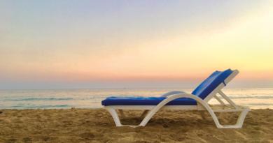 Kleopatra beach, cleopatra beach, alanya strande, europas bedste strande, strande i europa, tyrkiets bedste strande
