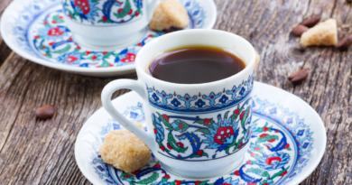 tyrkisk kaffe, kaffe fra tyrkiet, alanya kaffe, om tyrkisk kaffe, fakta om tyrkisk kaffe, kaffe fra tyrkiet, kaffe i tyrkiet, spå i kaffe, spå i kaffe grums