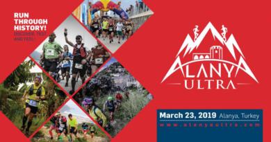 Alanya ultra trail, ultra trail alanya, alanya marathon, events alanya, alanya events, løb i alanya