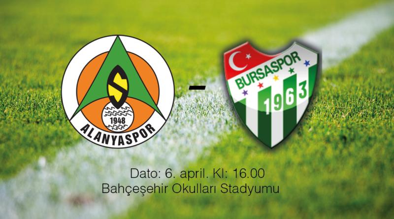 Alanyaspor, alanya forboldhold, tyrkisk superliga, superliga tyrkiet, alanyaspor tyrkisk superliga, fodbold i tyrkiet, tyrkisk fodbold, tyrkiske fodboldhold, alanya spor alanya fodbold, kampe i alanya, fodboldkampe i Alanya