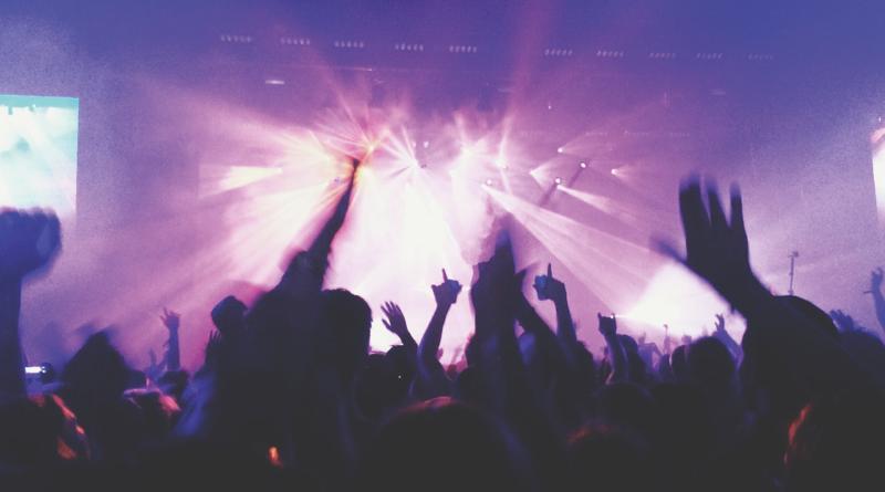 natteliv alanya, alanya natteliv, diskoteker alanya, musik alanya, clubs alanya, natteliv tyrkiet, tyrkiet natteliv, fest i alanya, alanya fest, party alanya, party tyrkiet,