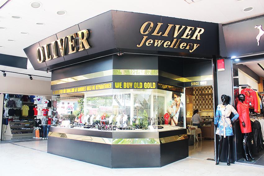 Oliver jewellery, Oliver jewellery Alanya, Alanya oliver jewellery, smykke forretninger i alanya, speival designet smykker alanya, jewellery alanya, Alanya smykkeforretninger, Alanya dk, forretninger i alanya,