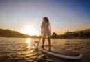 Paddleboard, paddleboard alanya, alanya seværdigheder, seværdigheder i alanya, surg alanya, alanya surf, oplevelser i Alanya, alanya oplevelser