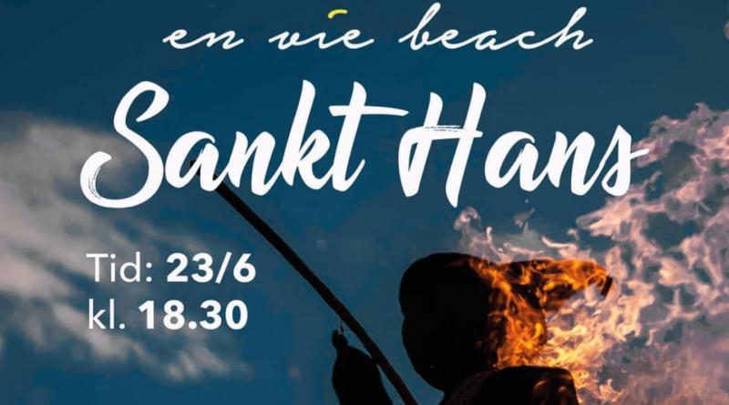 Sankt Hans, Sankt Hans Alanya, Alanya Sankt hans, midsommer alanya, begivenheder i alanya, oplevelser i Alanya, fakta om alanya, alanya nyheder