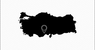 opholdstilladelse til tyrkiet, tyrkisk opholdtilladelse, ikamnt til tyrkiet, ikamet til tyrkiet, blå bog til tyrkiet, visum til tyrkiet, tyrkisk opholdstilladelse i tyrkiet, hvordan får man opholdstilladelse til tyrkiet, hvad er en tyrkisk opholdstilladelse,