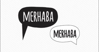 oversættelses service, Dansk-tyrkisk oversætter, oversættelse af dokumenter, oversættelse af forsikring, dansk-tyrkisk oversættelse, tyrkisk-dansk oversættelse, tyrkisk oversættelse, alanya.dk service