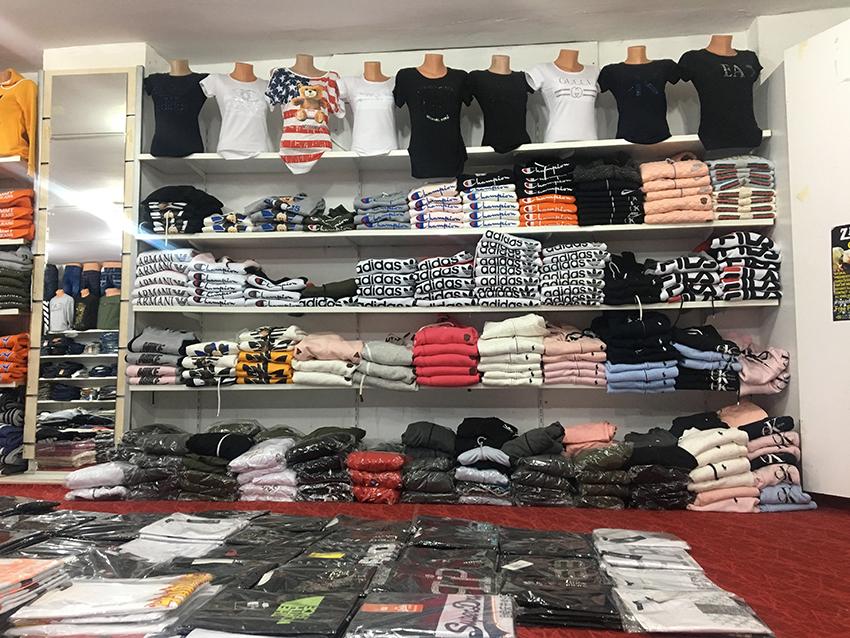 Serena center, serena moda, Alanya serena center, tøjbutik i alanya, alanya tøjbutik, fake tøjbutik Alanya, aquapark alanya, alanya aquapark