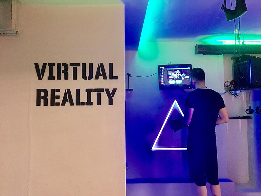Virtuel reality alanya, alanya virtuel reality, VR alanya, Alanya VR,