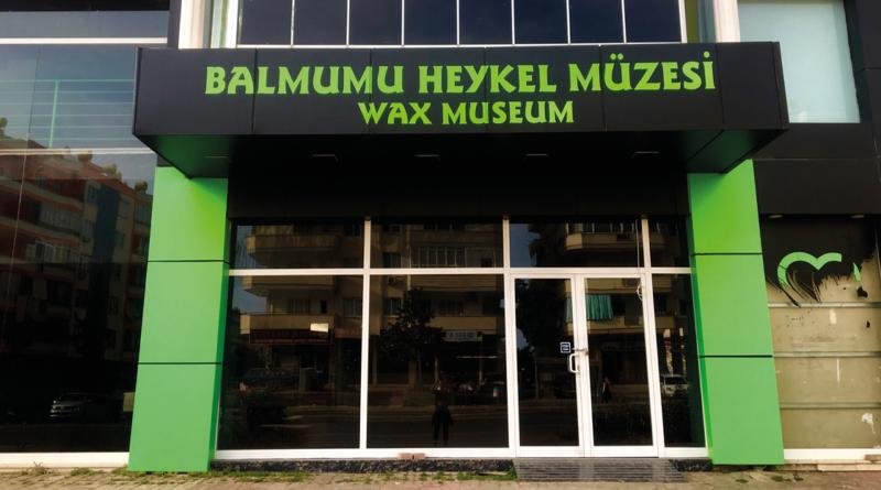 Voksmuseum Alanya, alanya voksmuseum, wax museum alanya, alanya wax museum, Balmumu Heykel müzesi alanya, seværdigheder i alanya, alanya seværdigheder, oplevelser i alanya, oplevelser for børn i alanya