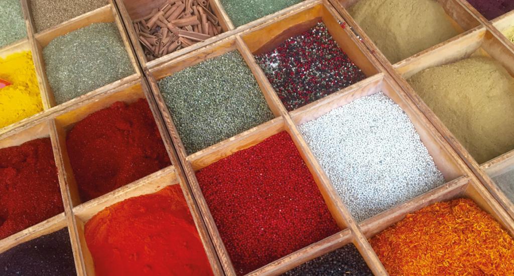 Marked alanya, alanya markeder, gøntsags marked alanya, frugt marked alanya, shopping i alanya, alanya shopping, bykort Alanya, seværdigheder i Alanya, Alanya seværdigheder, Bazar i alanya, bazar alanya, hvor er der bazar i alanya, hvilke dage er der bazar i alanya.