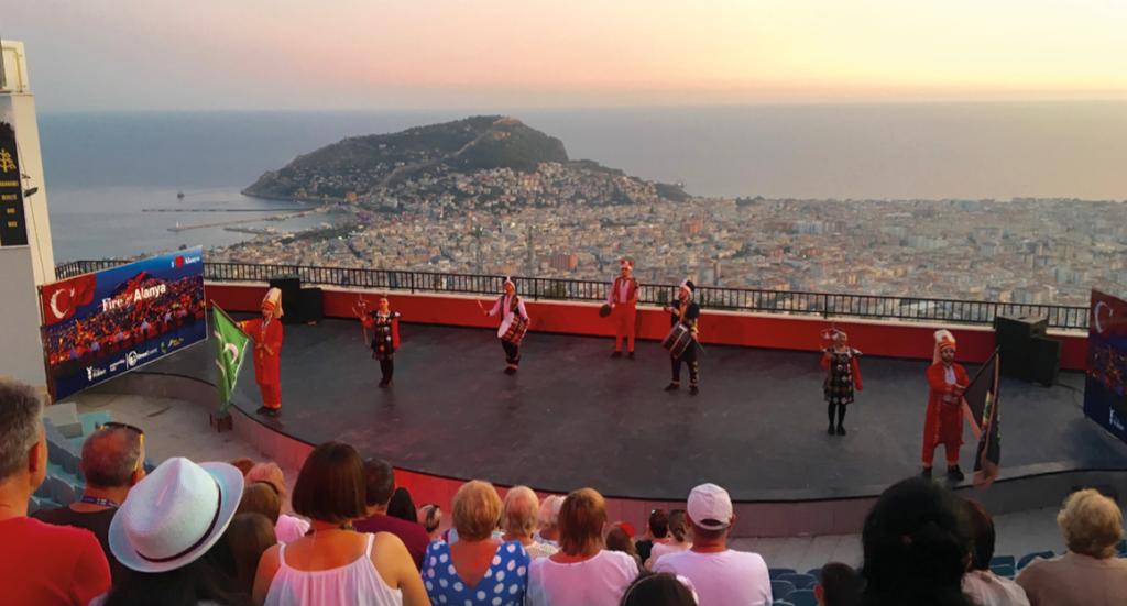 tyrkisk aften alanya, alanya tyrkisk aften, fire of alanya, danse show alanya, alanya danse show, turkish night alanya, alanya turkish night