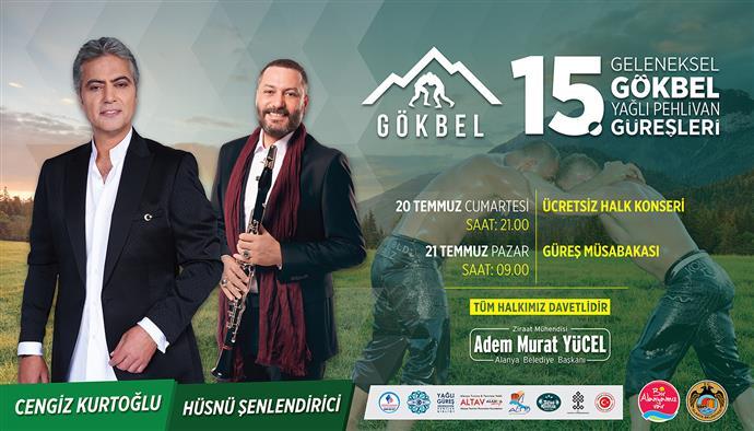 Sport fra tyrkiet, osmanisk sport, alanya festivaller, festival alanya, oplevelser i Alanya, nyehder fra alanya, oliebrydning alanya, Gökbel, oliefightning, festival alanya, alanya oliebrydning, festivaller i alanya, tyrkiets nationalsport