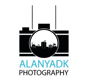 Alanya dk photography, Alanya fotoshoot, photoshoot alanya, alanya fotograf, fotograf alanya, alanya billeder, ferie billeder fra alanya, professionel fotograf alanya, alanya professionel fotograf, photographer alanya, alanya photographer