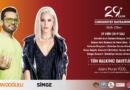 Tyrkisk helligdag, koncert i Tyrkiet, Alanya nyheder