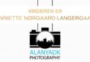 Alanyadk photgraphy, fotograf alanya, alanya fotograf, photograf alanya, alanya photograf, photoshoot alanya, professionel photograf alanya, alanya photgraf