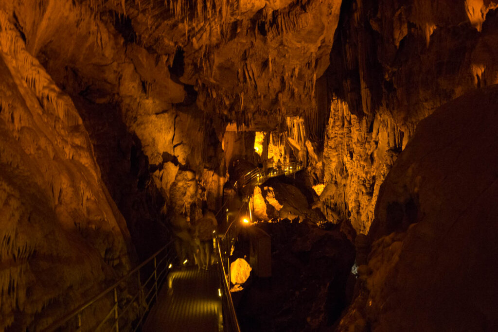 Dim cave alanya, dim cave, din cay, drypstensgrotte, grotte tyrkiet, Alanya, ferie i alanya, bolig ejer i alanya, bolig i antalya, lejlighed i alanya, billig lejlighed alanya, job i alanya, gode råd til ferien, udflugter i alanya, oplevelser i alanya, seværdigheder i alanya, alanya seværdigheder, drypstensgrotte,