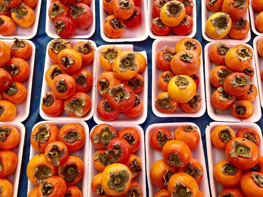markeder i alanya, alanya markeder, bazar i alanya, alanya bazar, sæsonens frugt og grønt i Tyrkiet, sæsonens frugt og grønt i Alanya, frugt og grønt fra alanya, shopping i Alanya, alanya shopping,