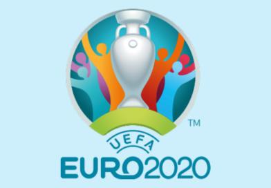 Tyrkiet i UEFA, Tyrkiets landshold, Tyrkiet fodbold,