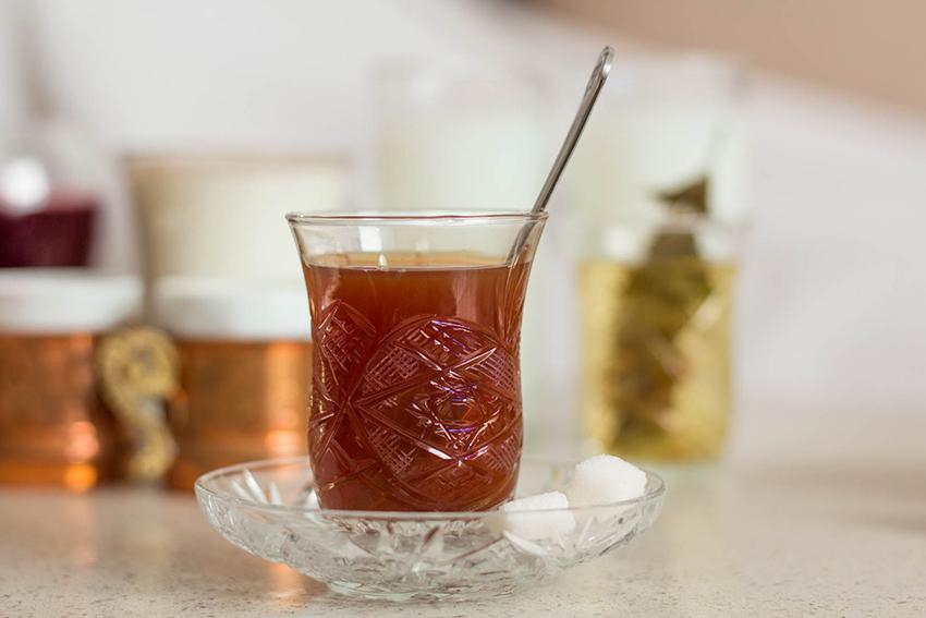 Tyrkisk te, Tyrkisk the, Tyrkisk cay, cay fra tyrkiet, hvor kommer tyrkisk te fra,