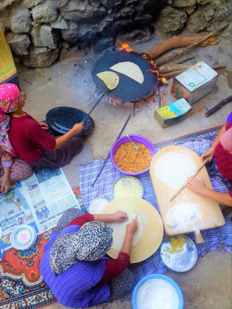landsbyer omkring alanya, alanya landsbyer, alacami landsby, tyrkiske landsbyer, kør selv ferier i alanya, kør selv turer i alanya