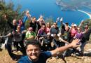 vandreturer i alanya, guidet vandreture i Alanya, fam tour alanya, udflugter i Alanya, Alanya udflugter, oplevelser i Alanya, vandreturer i Alanyas bjerge