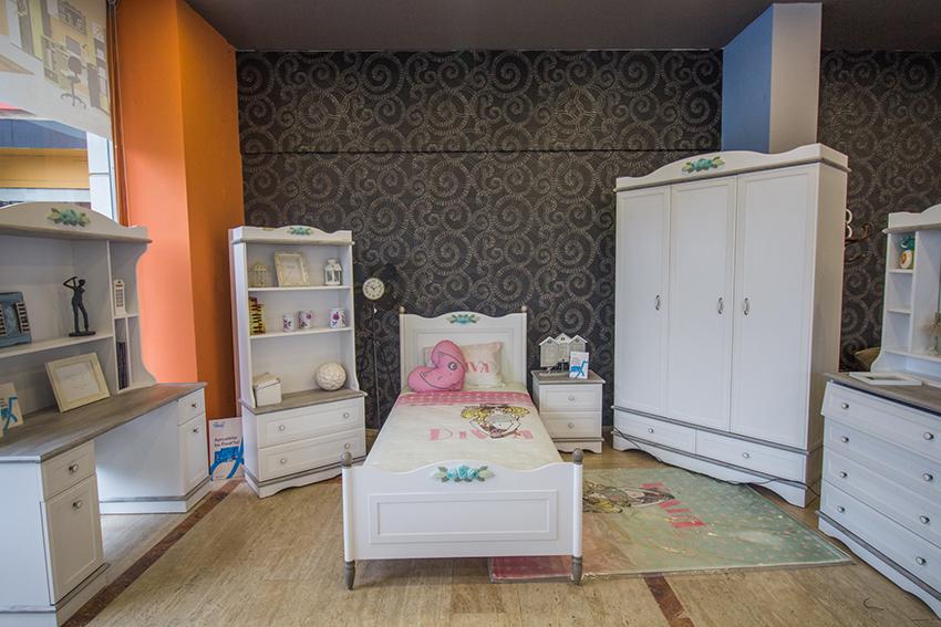 gencturk alanya, gencturk møbelbutik, alanya møbelbutik, sofa shop alanya, senge alanya, møbler alanya, månendens virksomhed, virksomheder i Alanya, møbelbutik gencturk