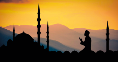 ramadanen, ramadanen 2020, hvad er ramadanen, hvordan bliver ramadanen 2020, Tyrkiet 2020, Alanya 2020, nyheder fra Alanya, Alanya nyheder