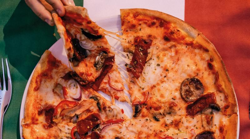Villa napoli, Villa Napoli Alanya, italiensk restaurant i Alanya, de bedste restauranter i Alanya, de bedste pizzaer i Alanya,