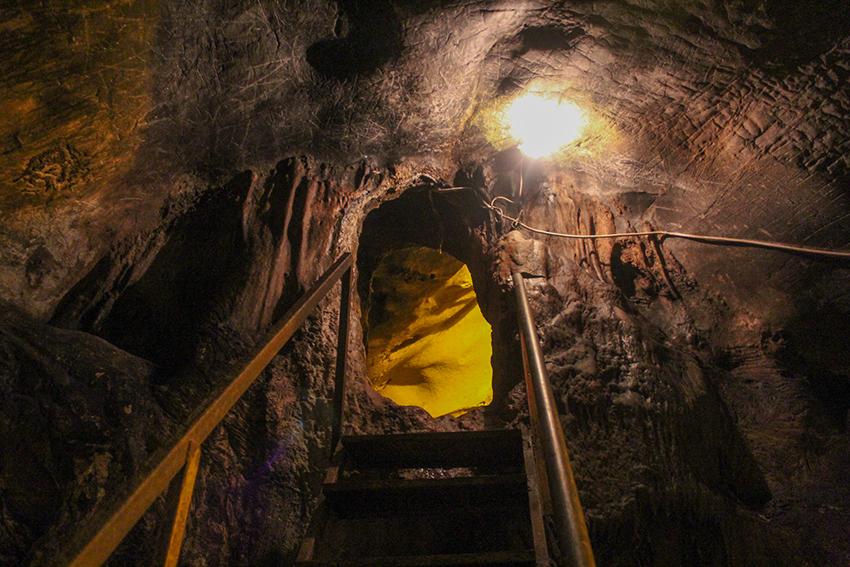 yalan dunya grotten, yalan dünya hulen, drypstenshuler i Alanya, Alanya drypstenshuler, seværdigheder i Alanya, Seværdigheder i gazipasa, gazipasa seværdigheder, drypstensgrotte gazipasa, drypstenshule gazipasa