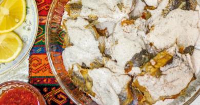 Alanya mad, mad fra Alanya, alanya kogebog, kogebog alanya, tyrkiske kogebøger, kogebog med tyrkisk mad, tyrkisk mad opskrifter, tyrkiske opskrifter