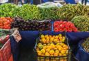 Gode råd til shopping i Alanya, Alanya Shopping, Alanya bazarerer, hvordan prutter man om prisen i Alanya, Alanya prut om prisen, alanya frugter