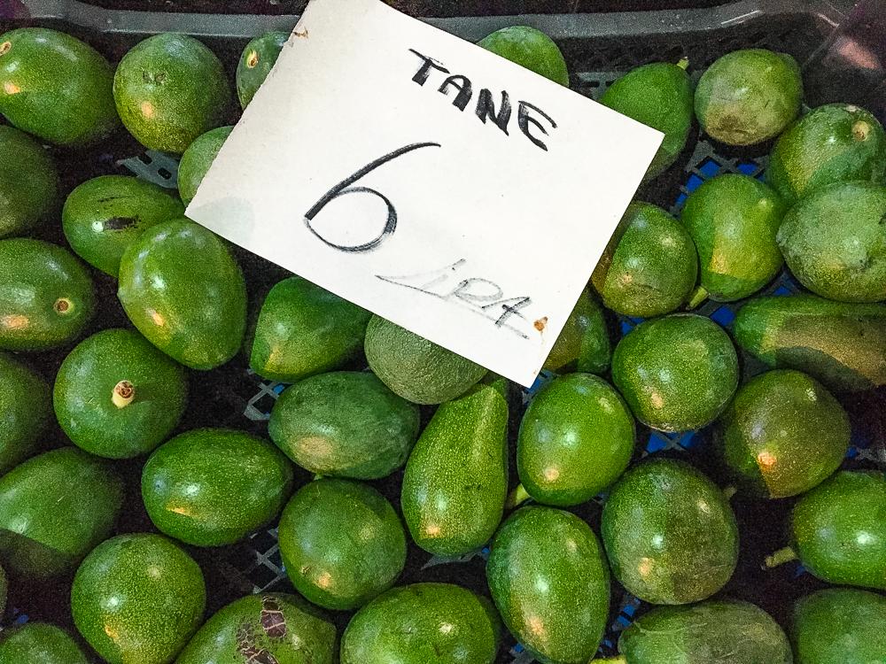 alanya avokadoer, avkadoer alanya, tyrkiske avokado, bazar i september, september bazar i Alanya, marekder i Alanya,